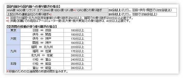 Ashampoo_Snap_2012.08.08_13h39m40s_033_