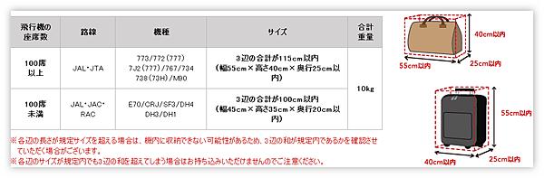 Ashampoo_Snap_2012.08.13_15h31m23s_007_