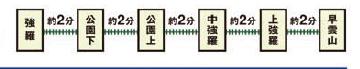 Ashampoo_Snap_2012.09.01_17h24m51s_007_
