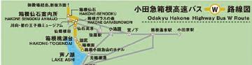Ashampoo_Snap_2012.09.02_17h47m35s_004_