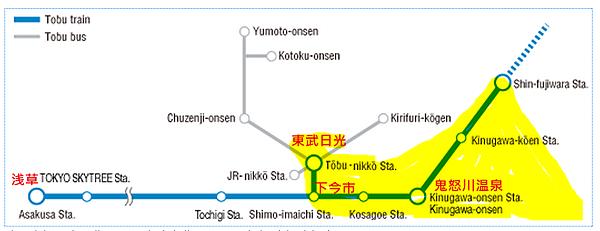 Ashampoo_Snap_2012.09.16_03h50m23s_001_