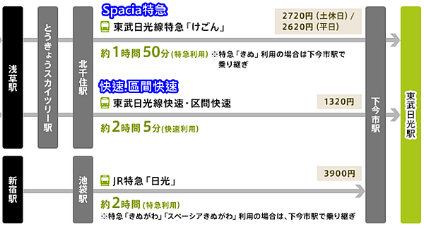 Ashampoo_Snap_2012.09.16_10h25m09s_010_