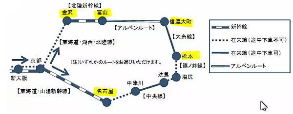 Ashampoo_Snap_2015.05.08_22h50m46s_006_