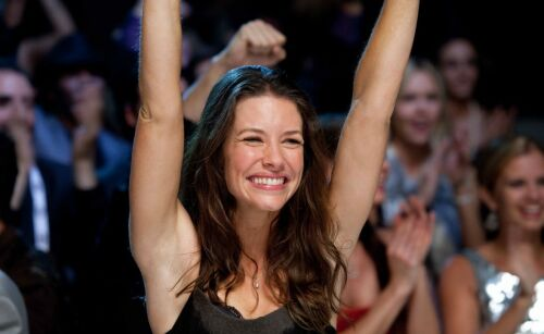 New-Real-Steel-Picture-evangeline-lilly-24972459-500-307.jpg