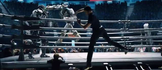 Real-Steel-Main-Event.jpg