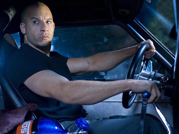馮迪索Vin Diesel  電影硬漢 超世紀戰警11.jpg