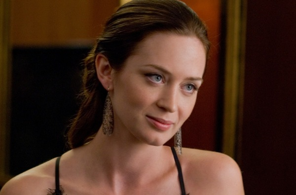 emily-blunt-adjustment-bureau-11.jpg
