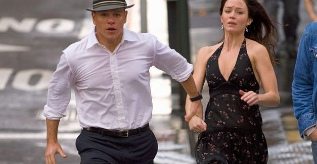 the-adjustment-bureau-original_jpg_627x325_crop_upscale_q85.jpg