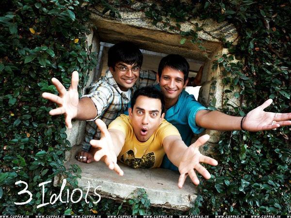 3-idiots-music-album-cover.jpg