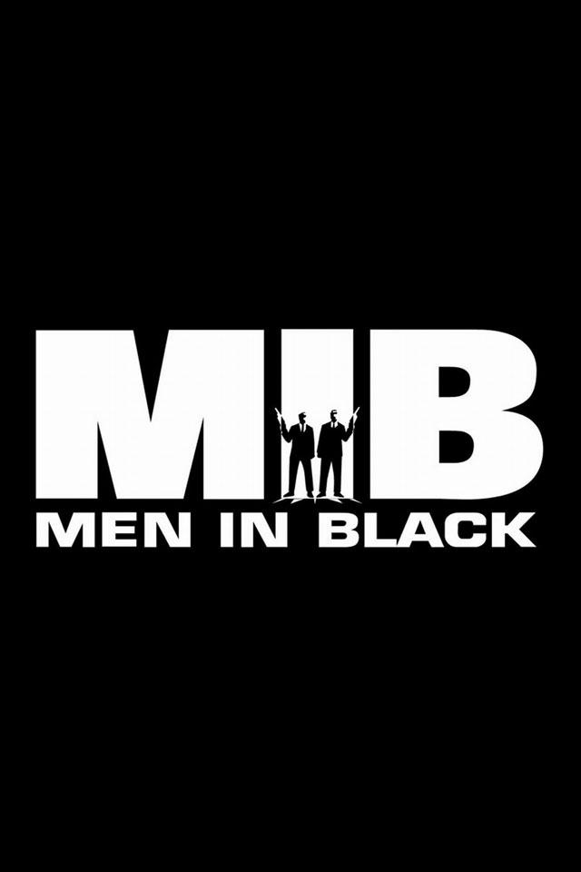 MIB 3 星際戰警
