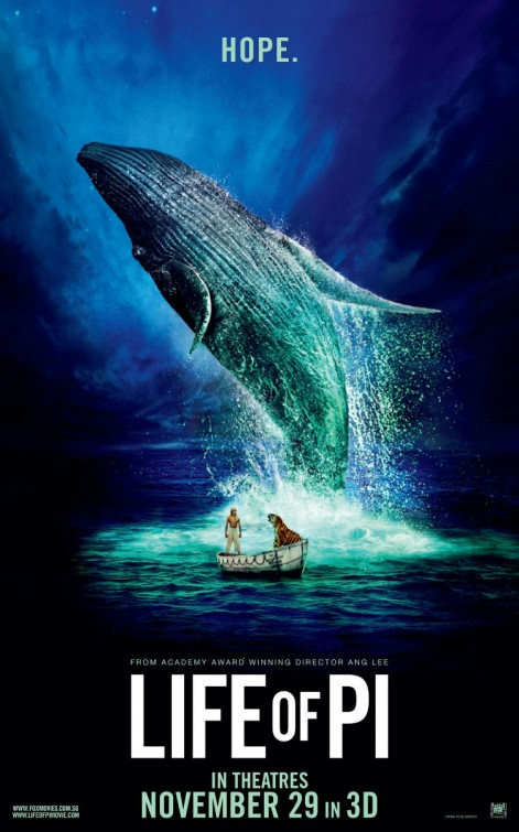 life-of-pi-yann-martle-movie-adaptation (3)