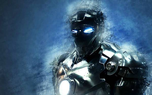 blue-iron-man-3-digital-artwork-558431