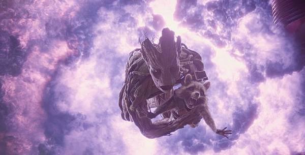 《星際異攻隊》