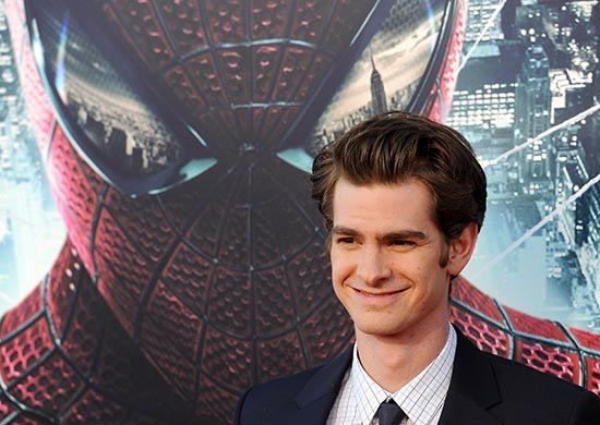 andrew-garfield-spider-man-gay