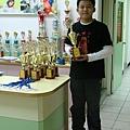 第12屆國際盃數學競賽_優等獎_又見高個_現在改名為F4-183.JPG