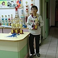 第12屆國際盃數學競賽_優等獎_又見酷哥_我真的不是蓋的.JPG