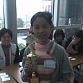 第12屆國際盃數學競賽_優等獎_芳芳_唉, 沒辦法.jpg