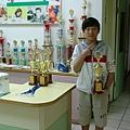 第12屆國際盃數學競賽_優等獎_強棒.JPG
