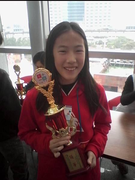 第13屆國際盃數學競賽_優等獎_足球王_今年我到現場領獎啦.jpg