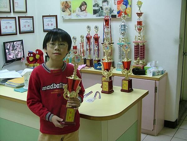 第11屆國際盃數學競賽_優等獎_酷哥.JPG