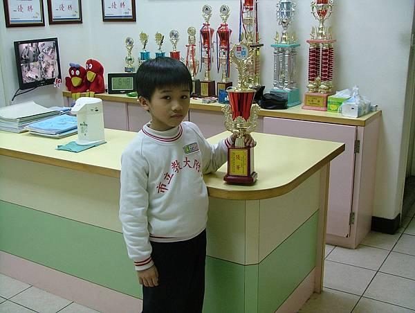 第11屆國際盃數學競賽_優等獎_明年要大的.JPG
