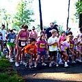 2011-0618-young run