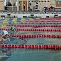 2012 01 polar pentathlon
