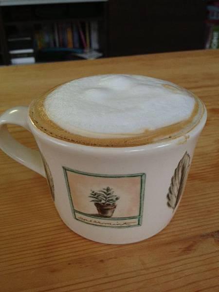 nesspresso coffee
