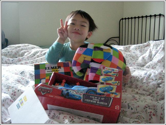 2008-12-25-聖誕禮物