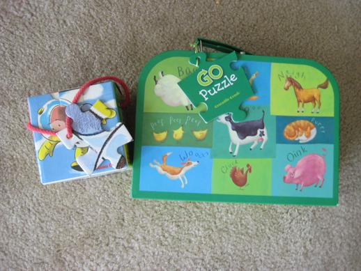 20080614-puzzle-s.jpg