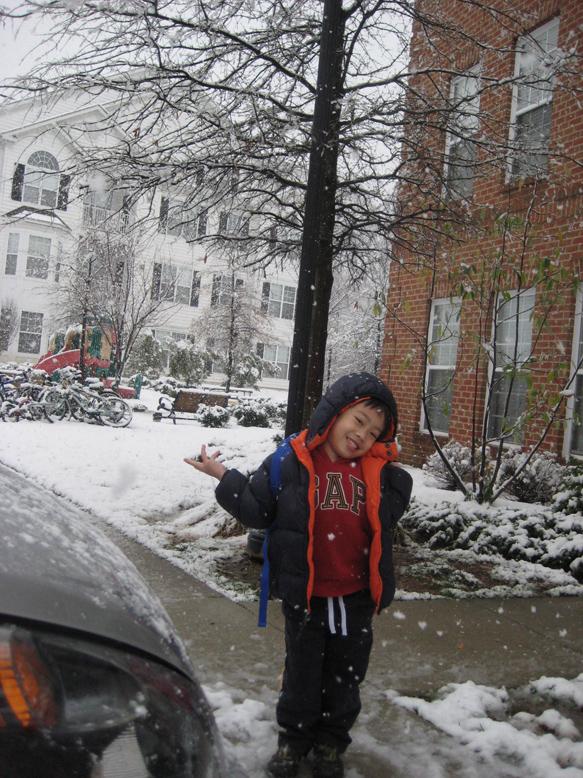 20091205-first snow01s.jpg