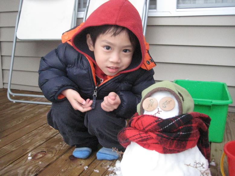 20091205-first snow22s.jpg