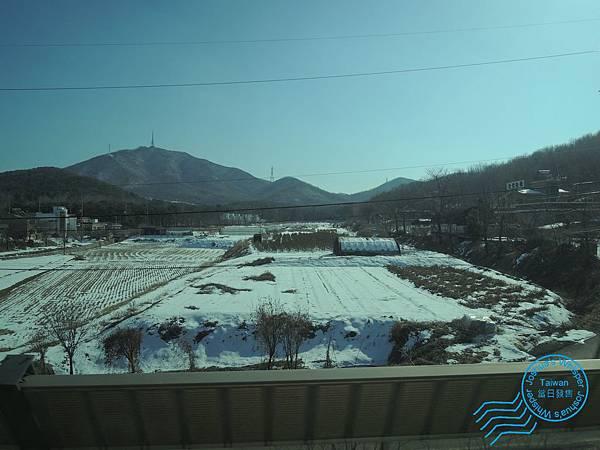 korea-007 [1600x1200]