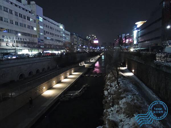 korea-014 [1600x1200]