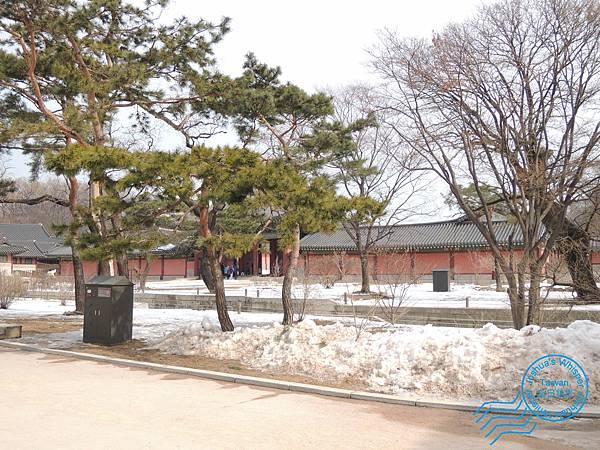 景福宮-003