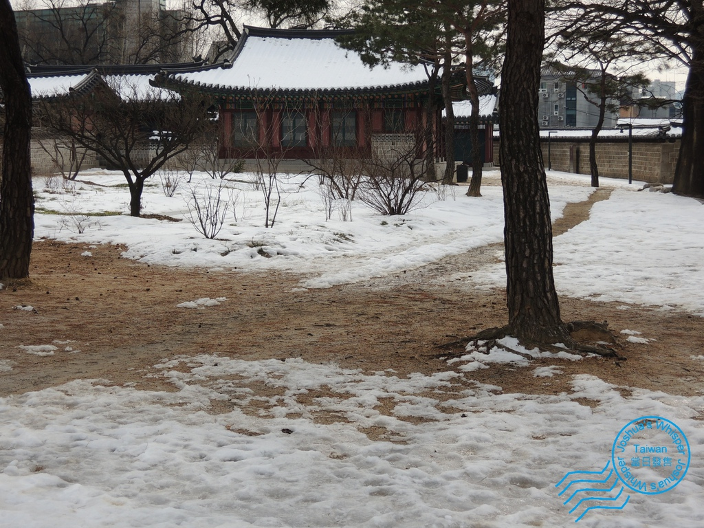 景福宮-005
