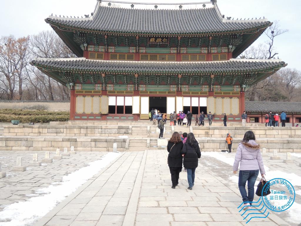 景福宮-008