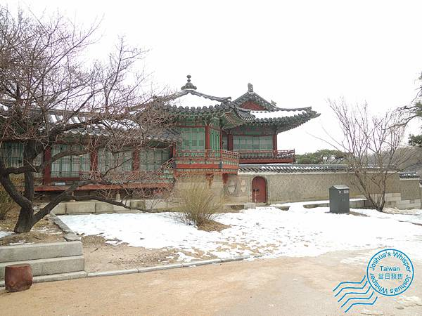景福宮-011
