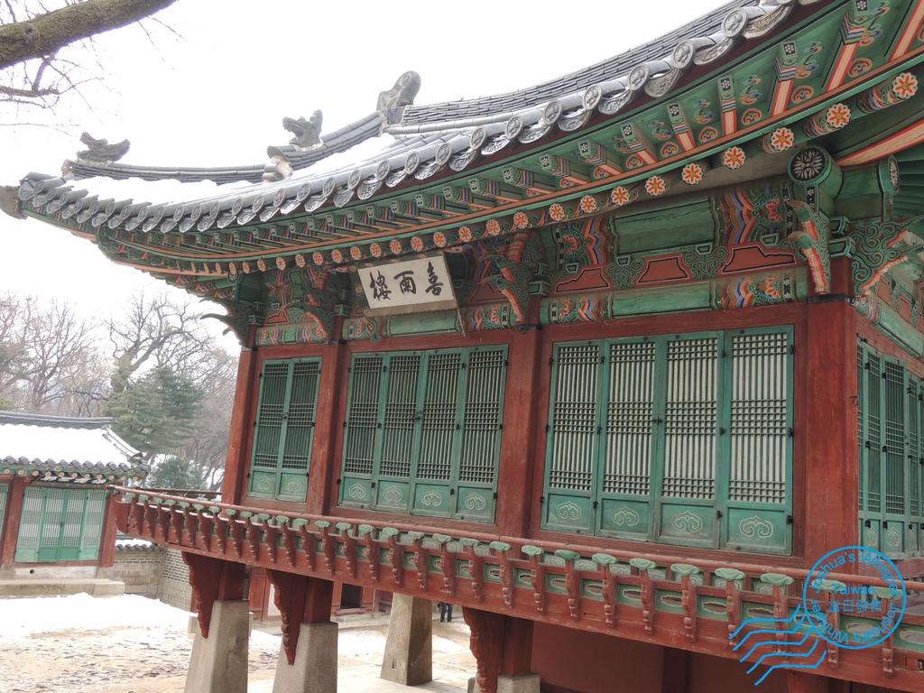 景福宮-012