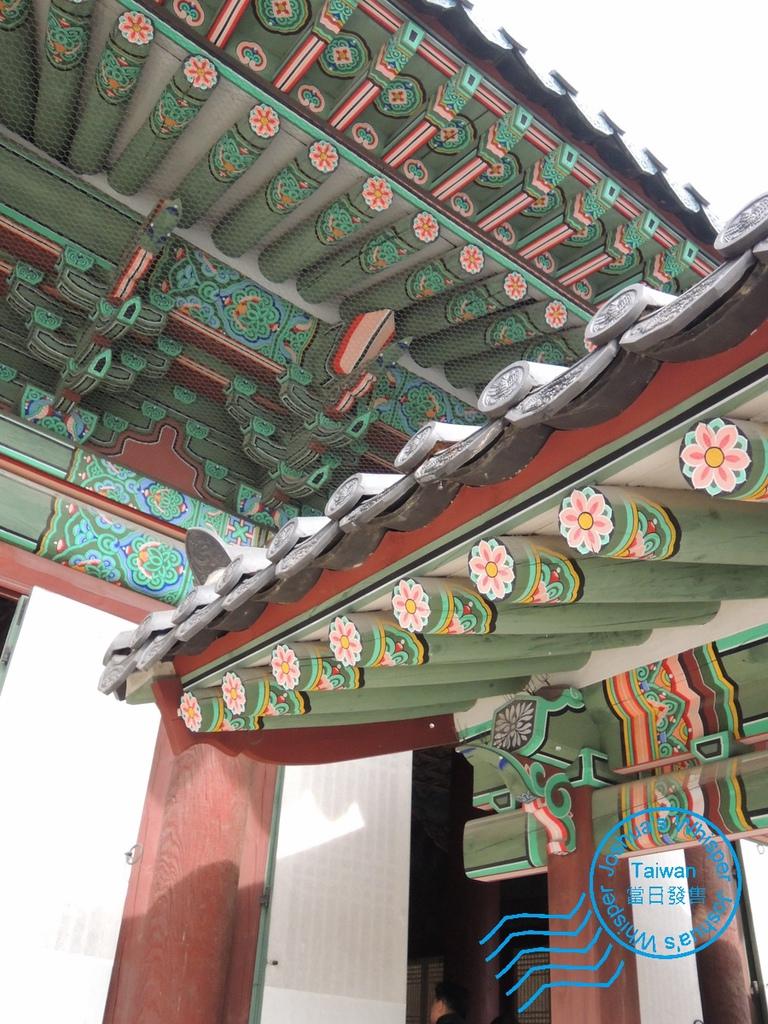 景福宮-013