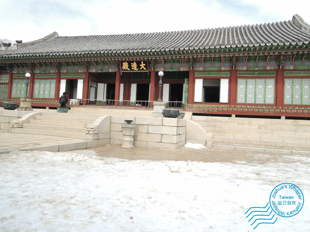 景福宮-015