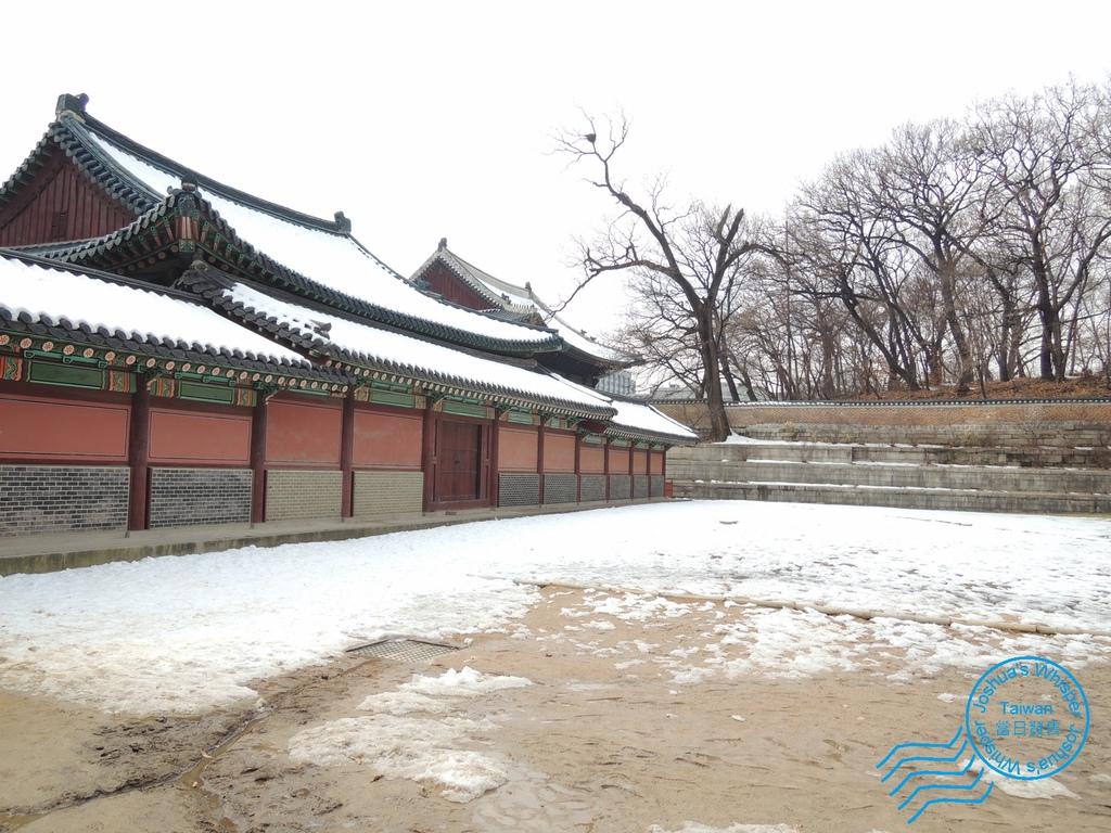 景福宮-016