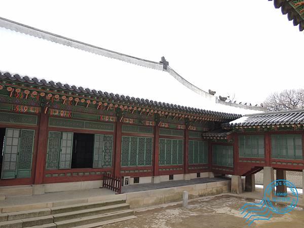 景福宮-017
