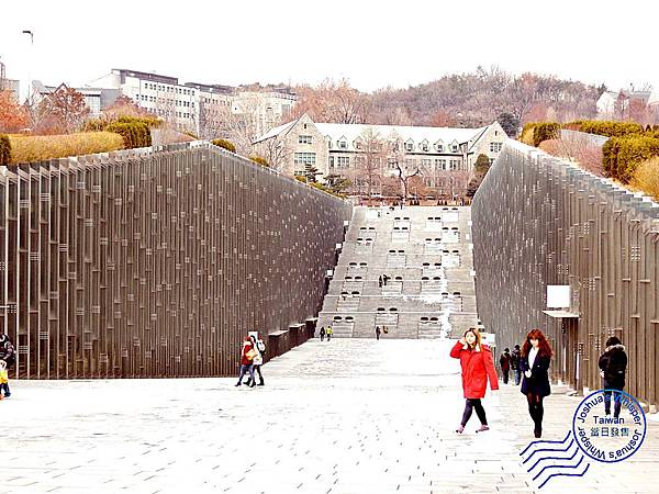 梨花大學-003 [1600x1200].JPG