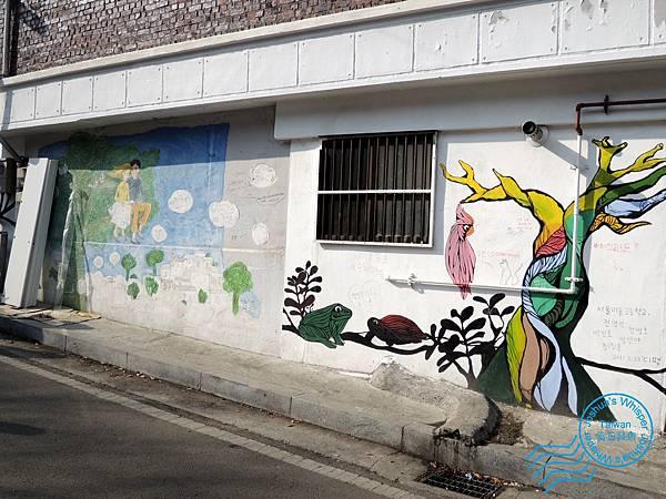 painting village-004 [1600x1200].JPG