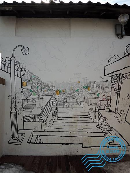 painting village-013 [1600x1200].JPG