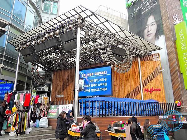 MingDong [1600x1200].JPG