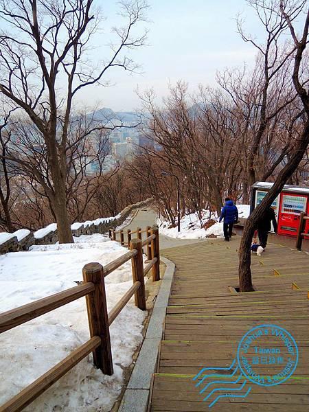 南山公園-003 [1600x1200].JPG