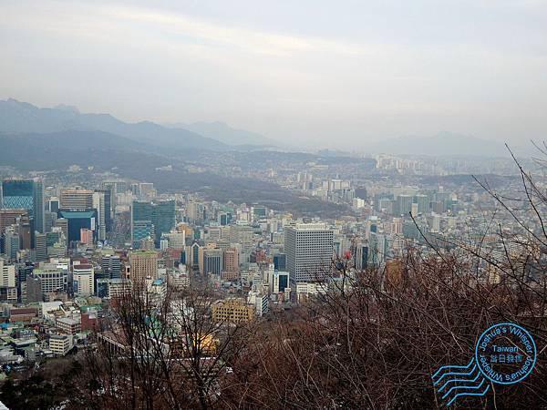 南山公園-004 [1600x1200].JPG