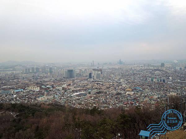 南山公園-015 [1600x1200].JPG